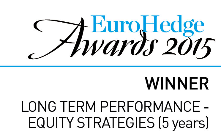 LONG-TERM-PERFORMANCE—EQUITY-STRAT-(5-years)winner-square-01