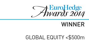 GLOBAL-equity_500-WINNER