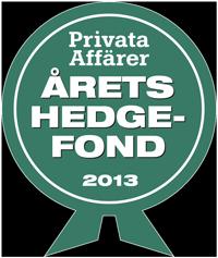 arets-2013-privataaffarer