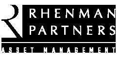 En till Rhenman & Partners-webbplatser webbplats