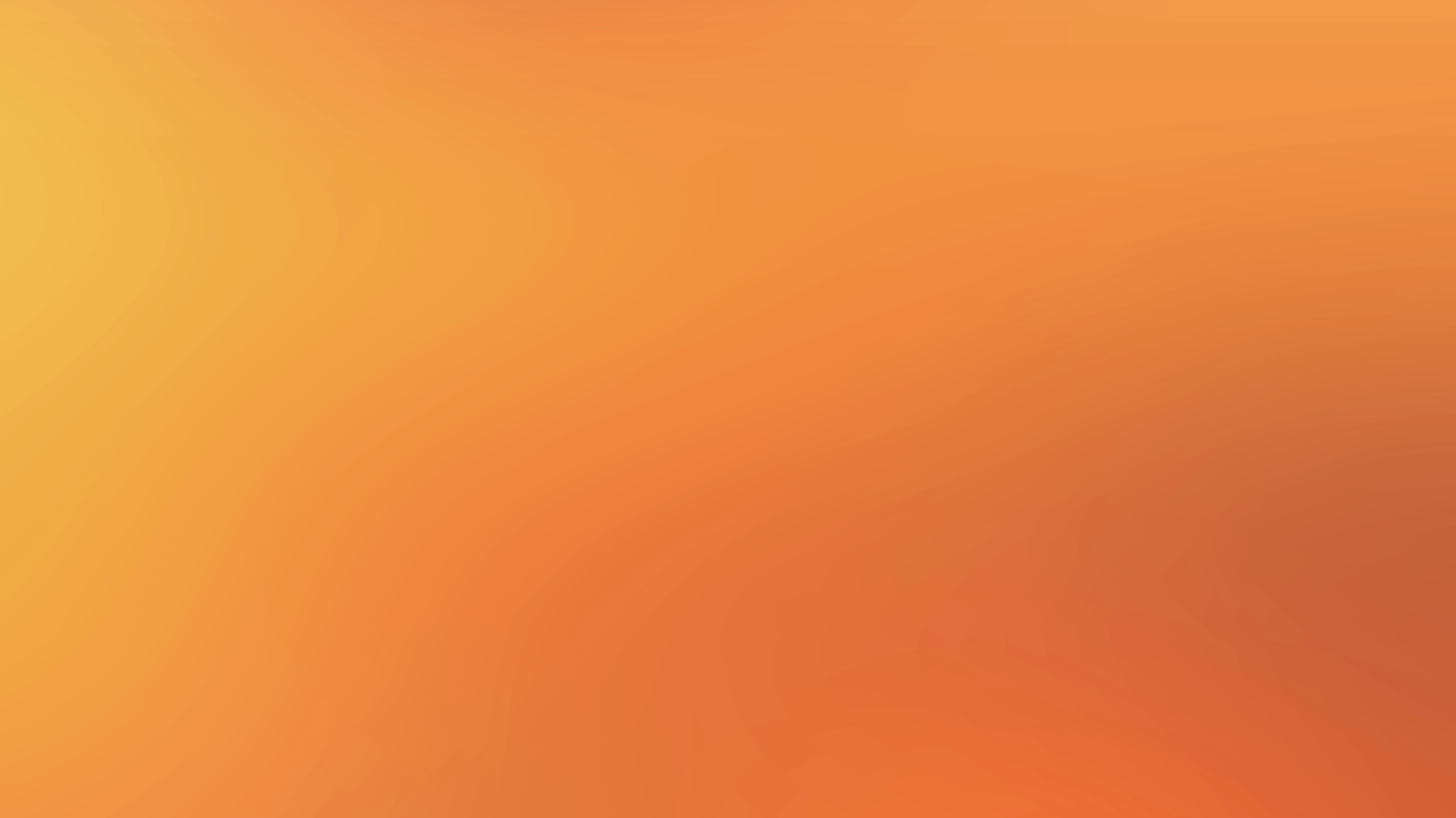 blek-orange