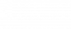 Rhenman & Partners Asset Management