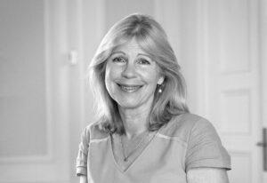 Birgitta Stymne Göransson