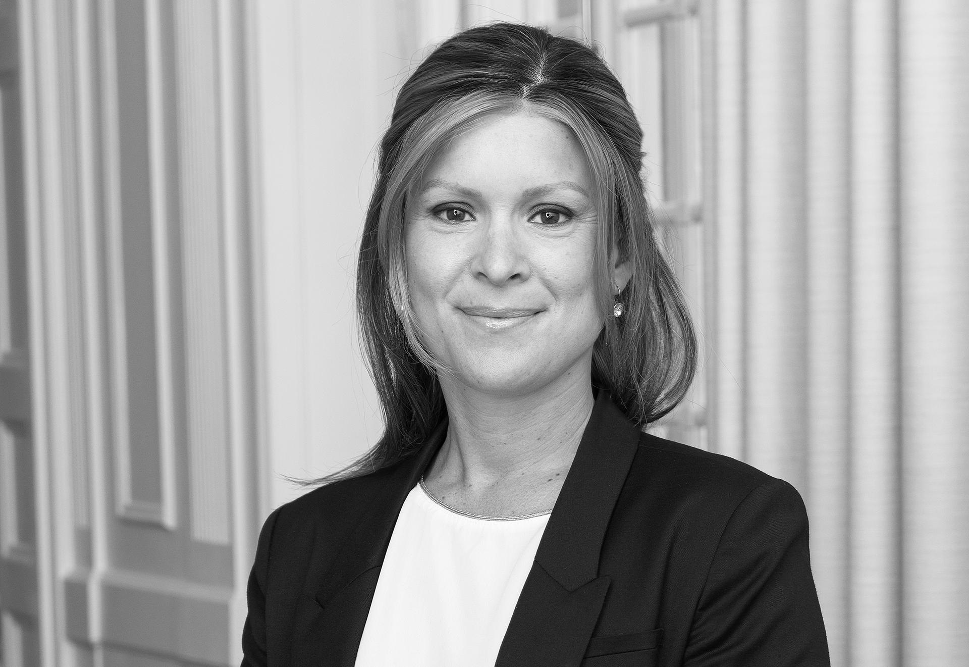 Camilla Hermansson