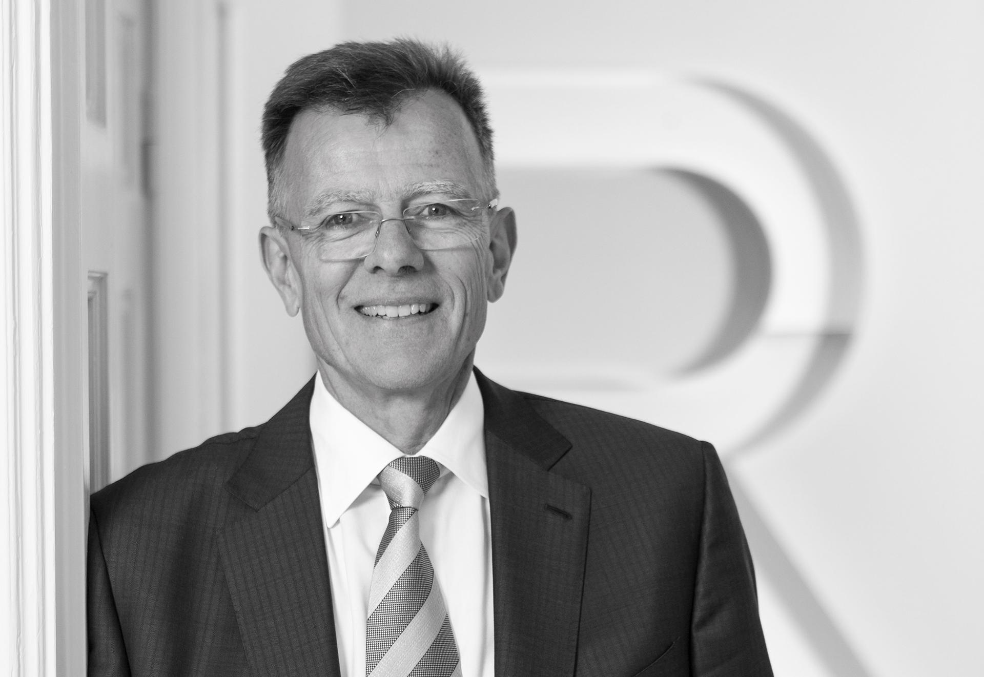 Göran Nordström