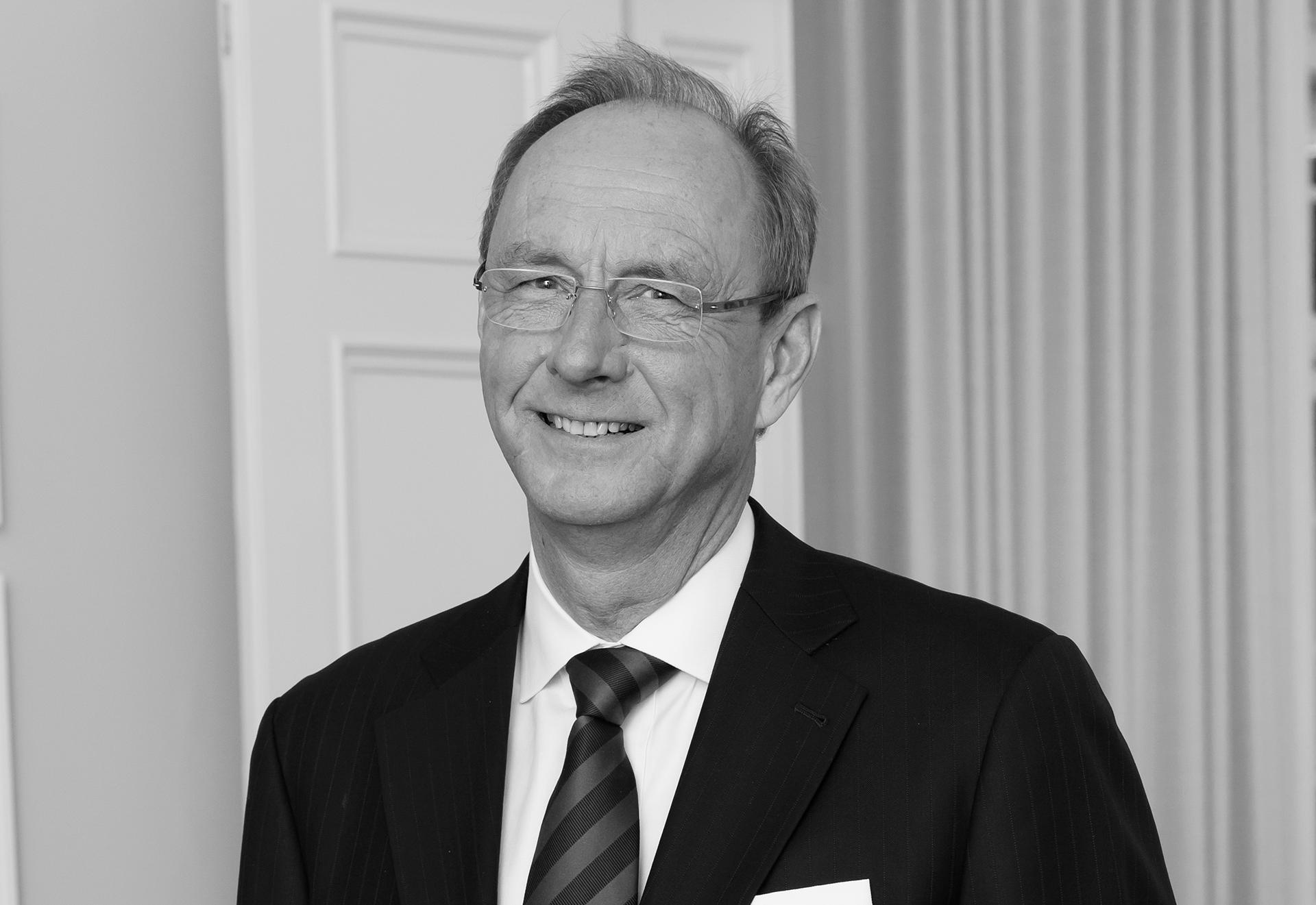 Staffan Knafve